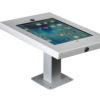 PadBuddy Desk tablet stand