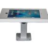 PadBuddy Desk