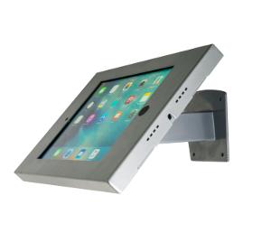 tablet_seina_teline