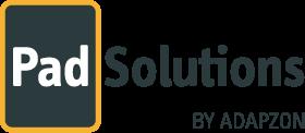 Padsolutions Logo